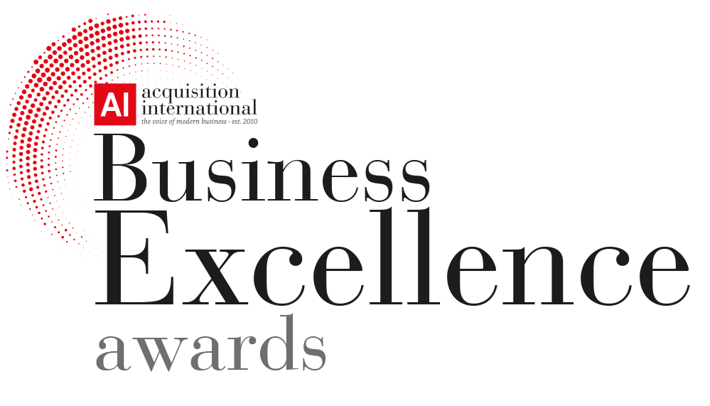 New-Business-Excellence-Awards-Logo
