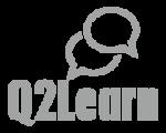 3q2learn-min
